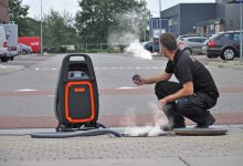ROM-eSTEAM-Smoke-generator-sewer_Rookmachine-riool_Nebelerzeuger_Rohr_Générateur-de-fumée_canalisation-(108)_incl_smoke