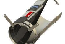 Proti-povratni ventil WaStop