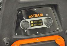 ROM eSTEAM Smoke generator sewer_Rookmachine riool_Nebelerzeuger_Rohr_Générateur de fumée_canalisation (155)