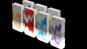 WinCan paketi